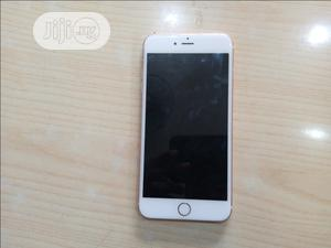 Apple iPhone 6s Plus 16 GB | Mobile Phones for sale in Lagos State, Ikeja