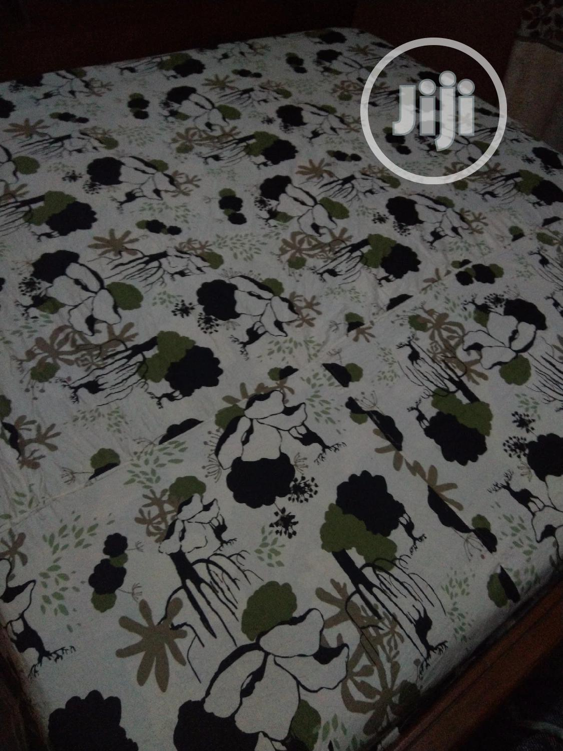 Bedsheets To Fine | Home Accessories for sale in Ilupeju, Lagos State, Nigeria