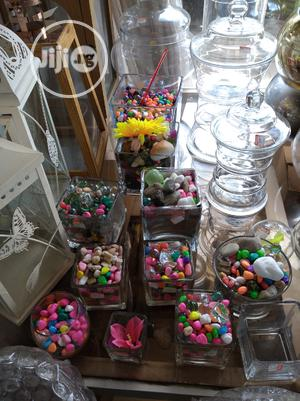 Pet's Accessories | Pet's Accessories for sale in Lagos State, Surulere