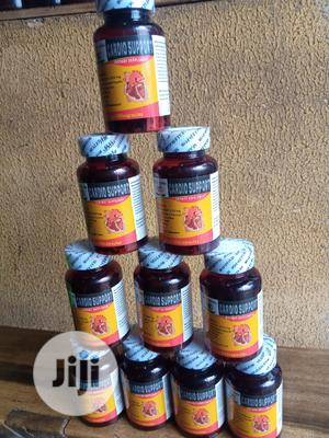 Cardio Support   Vitamins & Supplements for sale in Lagos State, Ilupeju