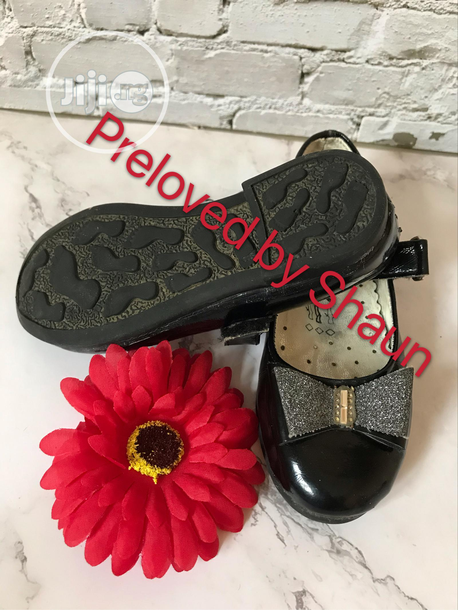 Girl'S Shoes | Children's Shoes for sale in Ajah, Lagos State, Nigeria