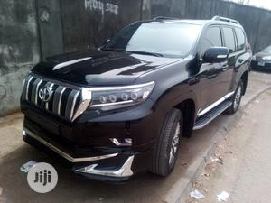 Upgrade Your Toyota Prado Jeep | Automotive Services for sale in Lagos State, Mushin