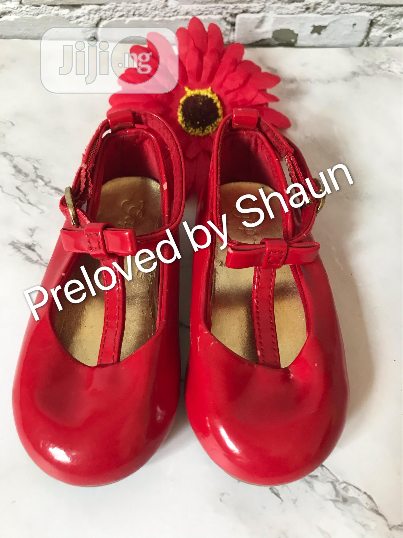 Girls Shoes | Children's Shoes for sale in Ajah, Lagos State, Nigeria
