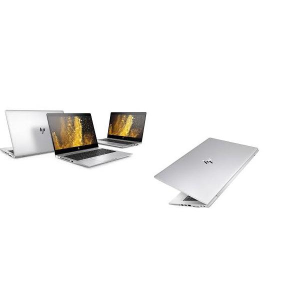 New Laptop HP EliteBook 850 G5 8GB Intel Core I7 HDD 512GB | Laptops & Computers for sale in Ikeja, Lagos State, Nigeria