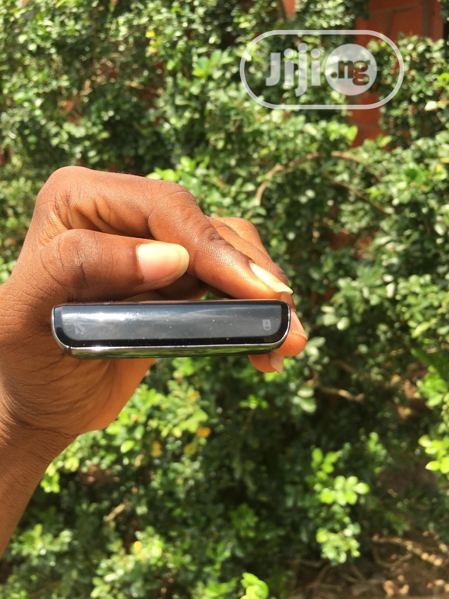 BlackBerry Bold 9700 Black | Mobile Phones for sale in Surulere, Lagos State, Nigeria