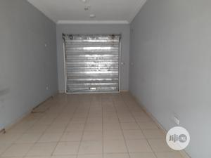 Spacious Shop for Rent | Commercial Property For Rent for sale in Abuja (FCT) State, Gwarinpa