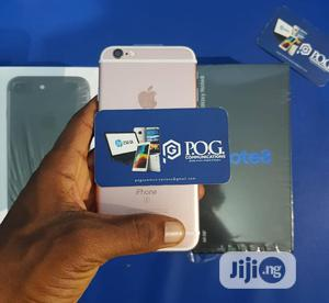 Apple iPhone 6s 64 GB Pink | Mobile Phones for sale in Lagos State, Ikotun/Igando