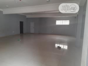 A Very Spacious Shop for Rent   Commercial Property For Rent for sale in Abuja (FCT) State, Gwarinpa