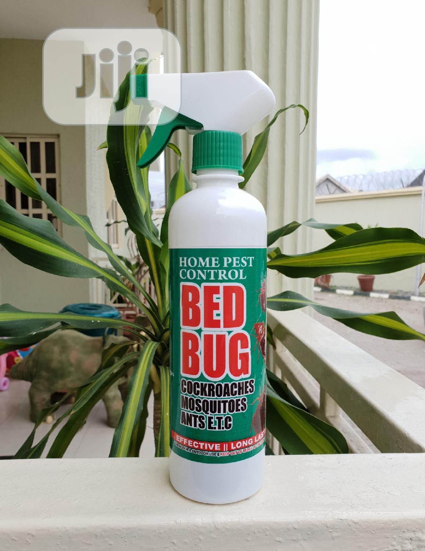 Bedbug Killer | Home Accessories for sale in Amuwo-Odofin, Lagos State, Nigeria
