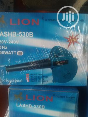 Air Blower | Hand Tools for sale in Lagos State, Lagos Island (Eko)