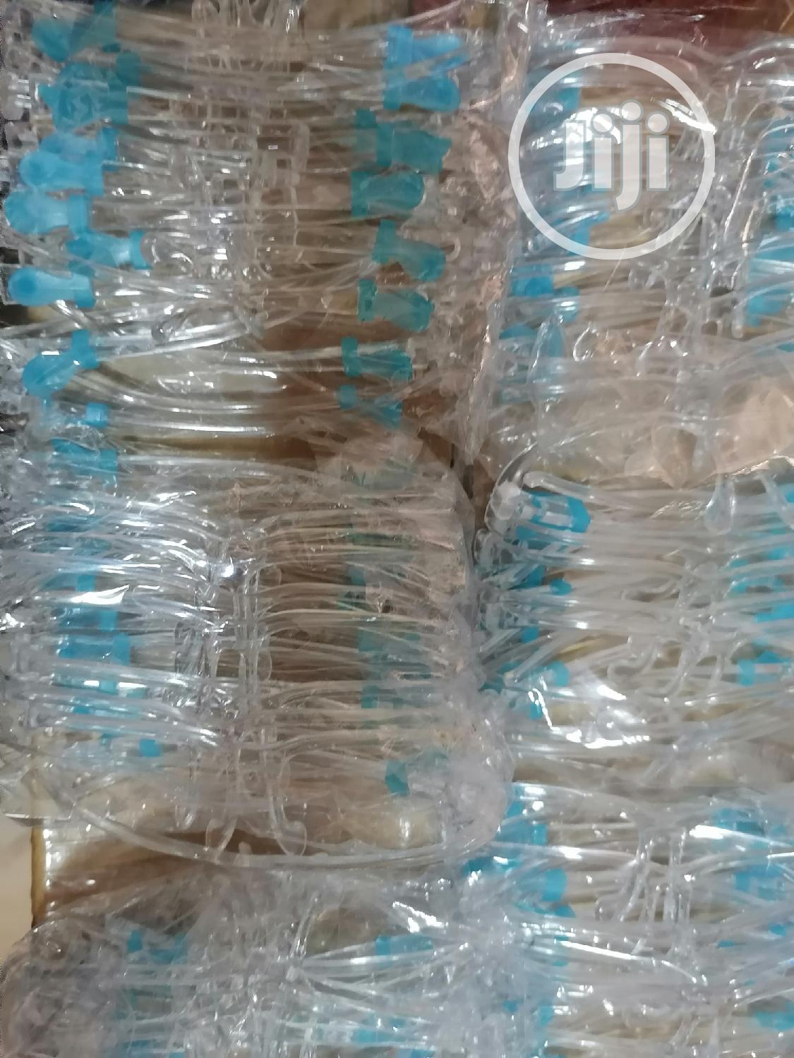 Protective Face Shield | Safety Equipment for sale in Ojo, Lagos State, Nigeria