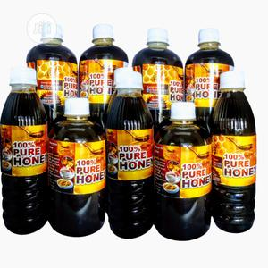 Natural Honey | Meals & Drinks for sale in Lagos State, Abule Egba