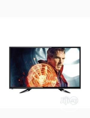Polystar 24-Inch Pv-Hd24d15c LED TV   TV & DVD Equipment for sale in Abuja (FCT) State, Galadimawa