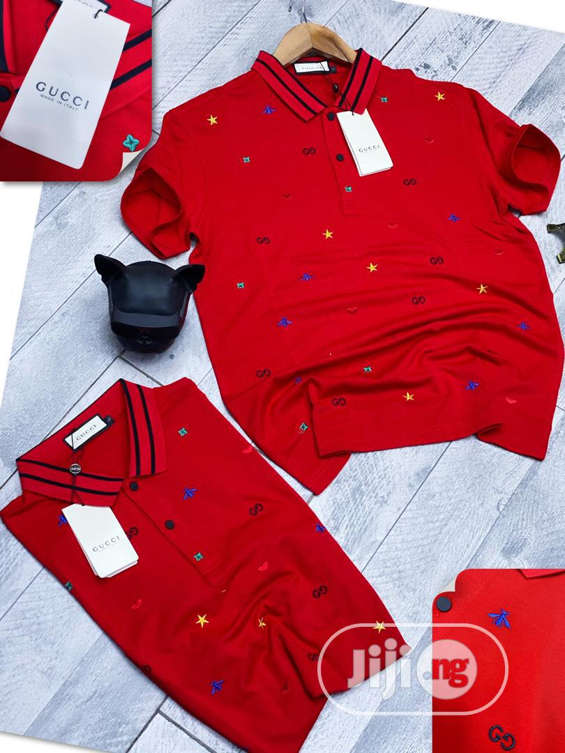 T_shirt & Cap | Clothing for sale in Ikoyi, Lagos State, Nigeria