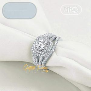 Wedding Rings And Engagement Ring | Wedding Wear & Accessories for sale in Ondo State, Akure