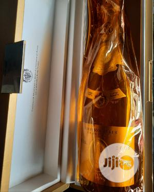 Louis Roederer Champagne   Meals & Drinks for sale in Lagos State, Surulere