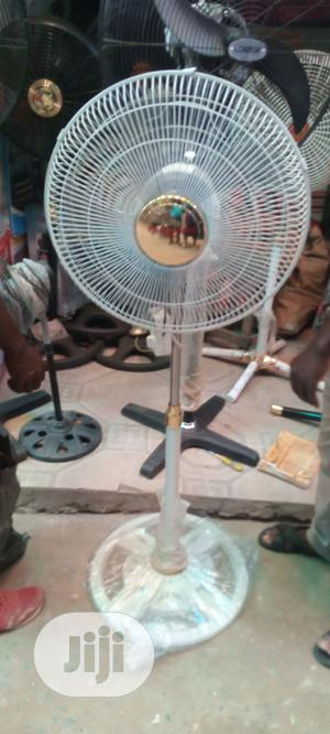 Panasonic Japan Fan   Home Appliances for sale in Lagos State, Ojo