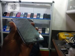 Apple iPhone 6 Plus 16 GB Gray | Mobile Phones for sale in Lagos State, Ikeja
