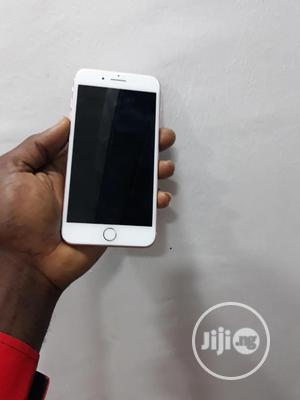 Apple iPhone 7 Plus 32 GB | Mobile Phones for sale in Lagos State, Ikeja