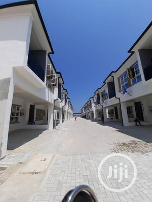 4bedroom Terrace Duplex For Sale Fully Serviced   Houses & Apartments For Sale for sale in Lagos State, Lekki
