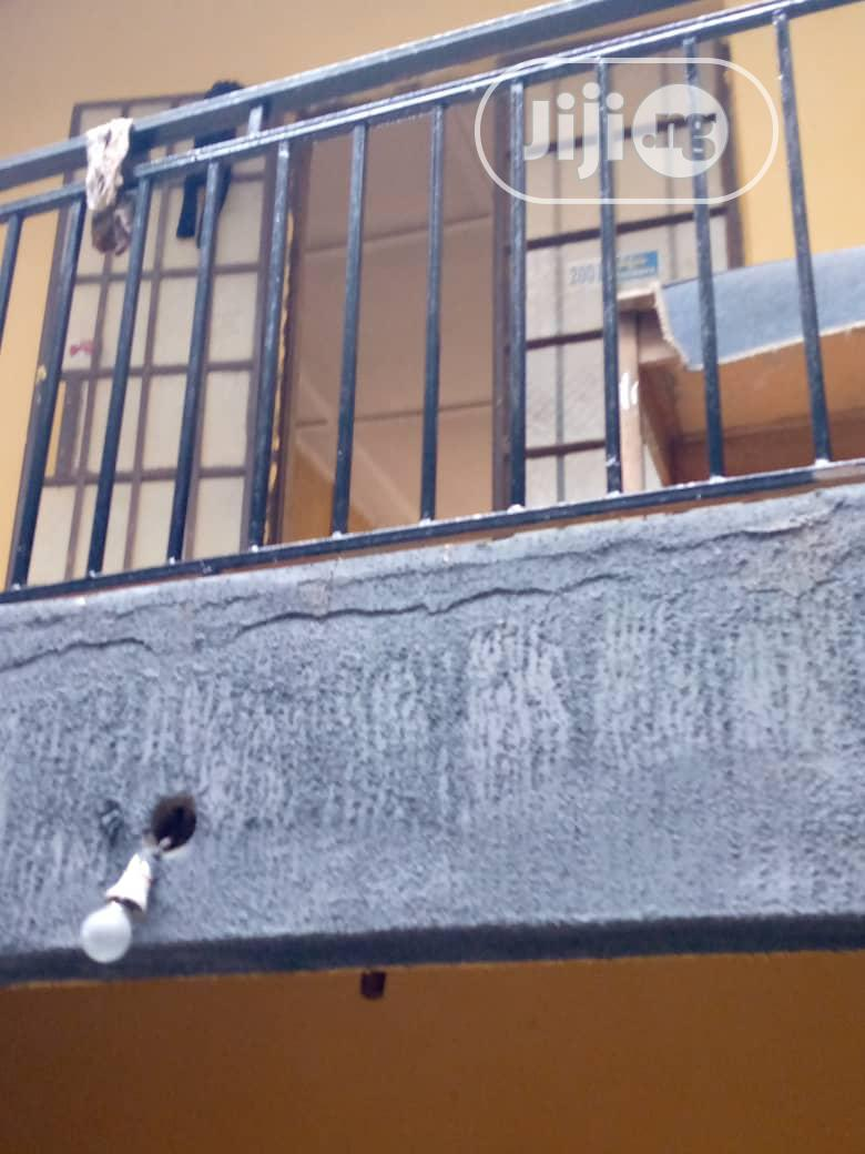 Hotel For Rent In Meiran | Houses & Apartments For Rent for sale in Alimosho, Lagos State, Nigeria
