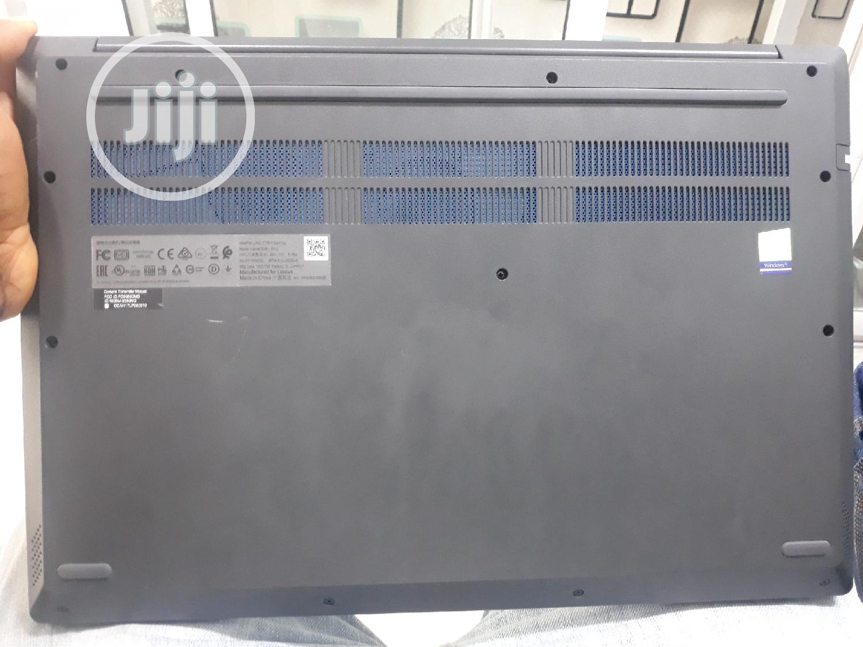 Laptop Lenovo IdeaPad L340 8GB Intel Core i7 HDD 1T | Laptops & Computers for sale in Ikeja, Lagos State, Nigeria