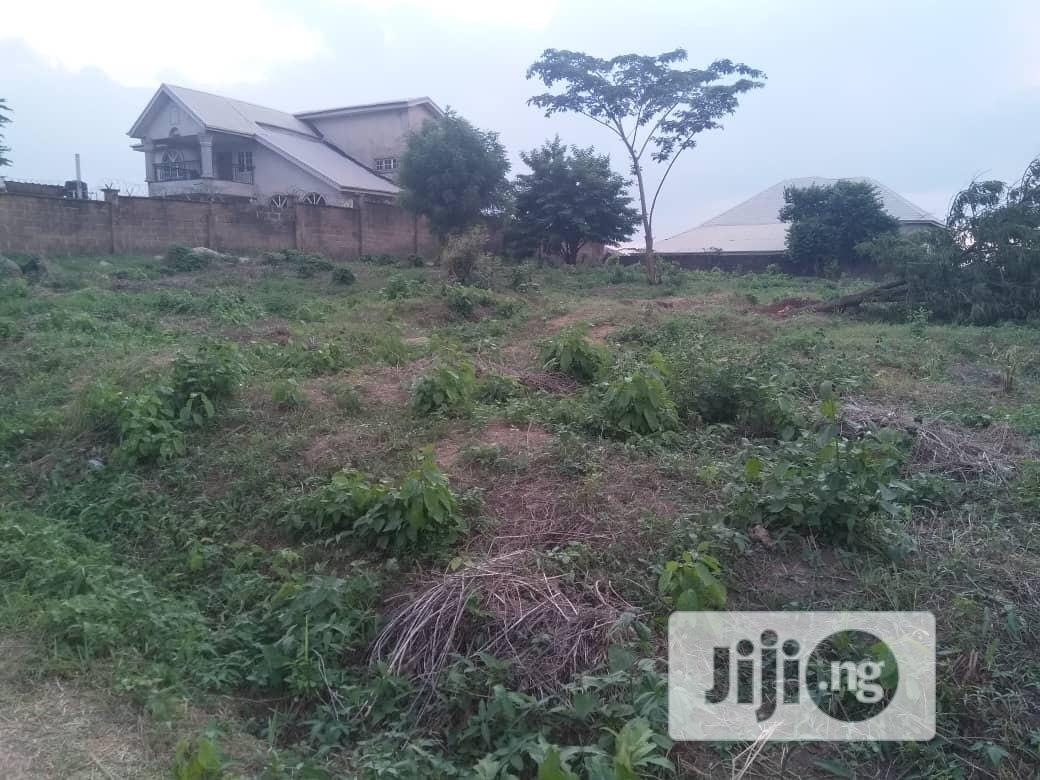 2 Plot of Land | Land & Plots For Sale for sale in Oluyole, Oyo State, Nigeria