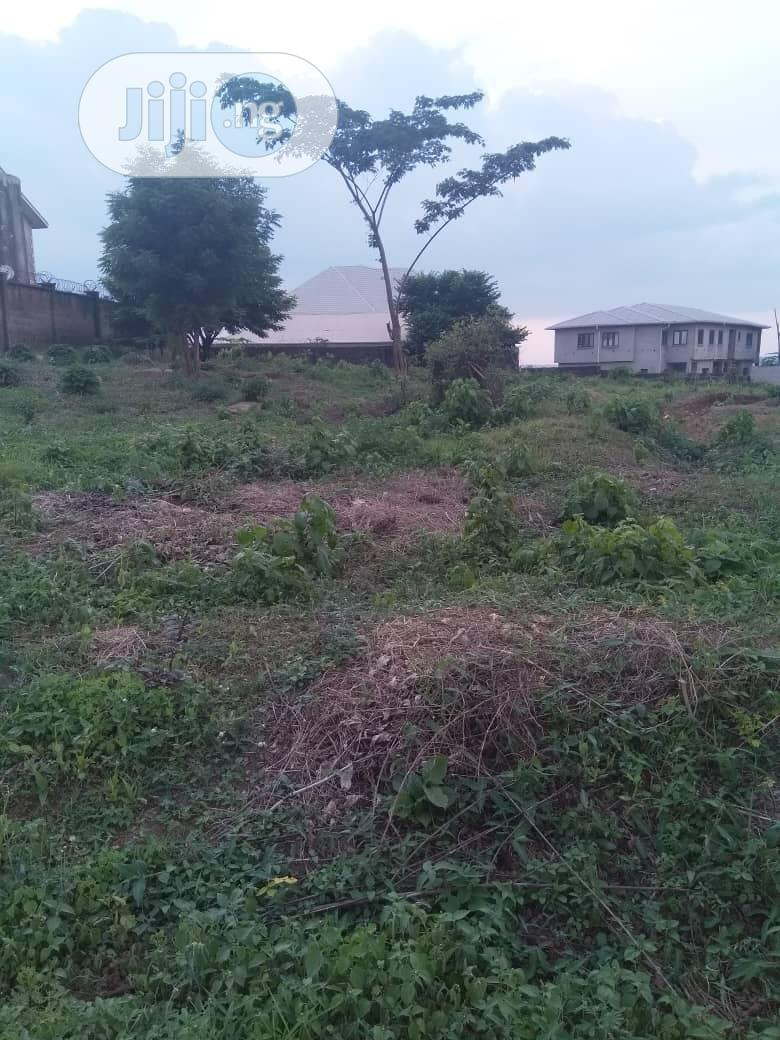 2 Plot of Land
