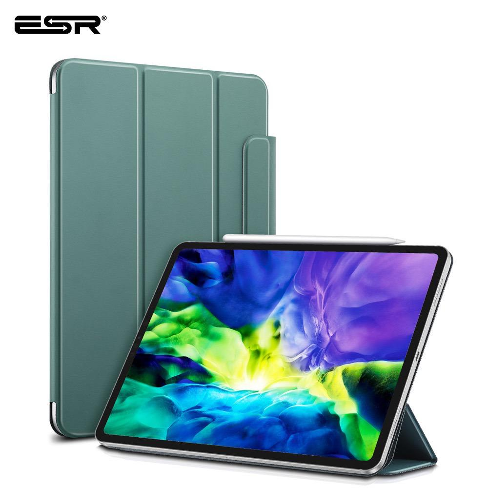 iPad Pro Inch Magnetic Smart Cover Case