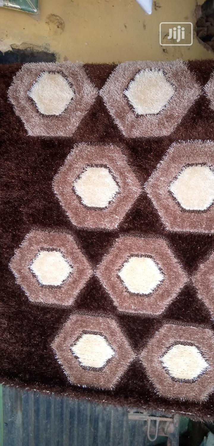 4by6 Rug For Sale