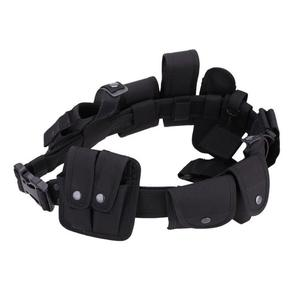Multi-Function Tactical Belt Plastic Head   Safetywear & Equipment for sale in Lagos State, Ikeja