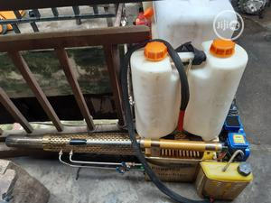 Fogging Machine   Farm Machinery & Equipment for sale in Lagos State, Ojo