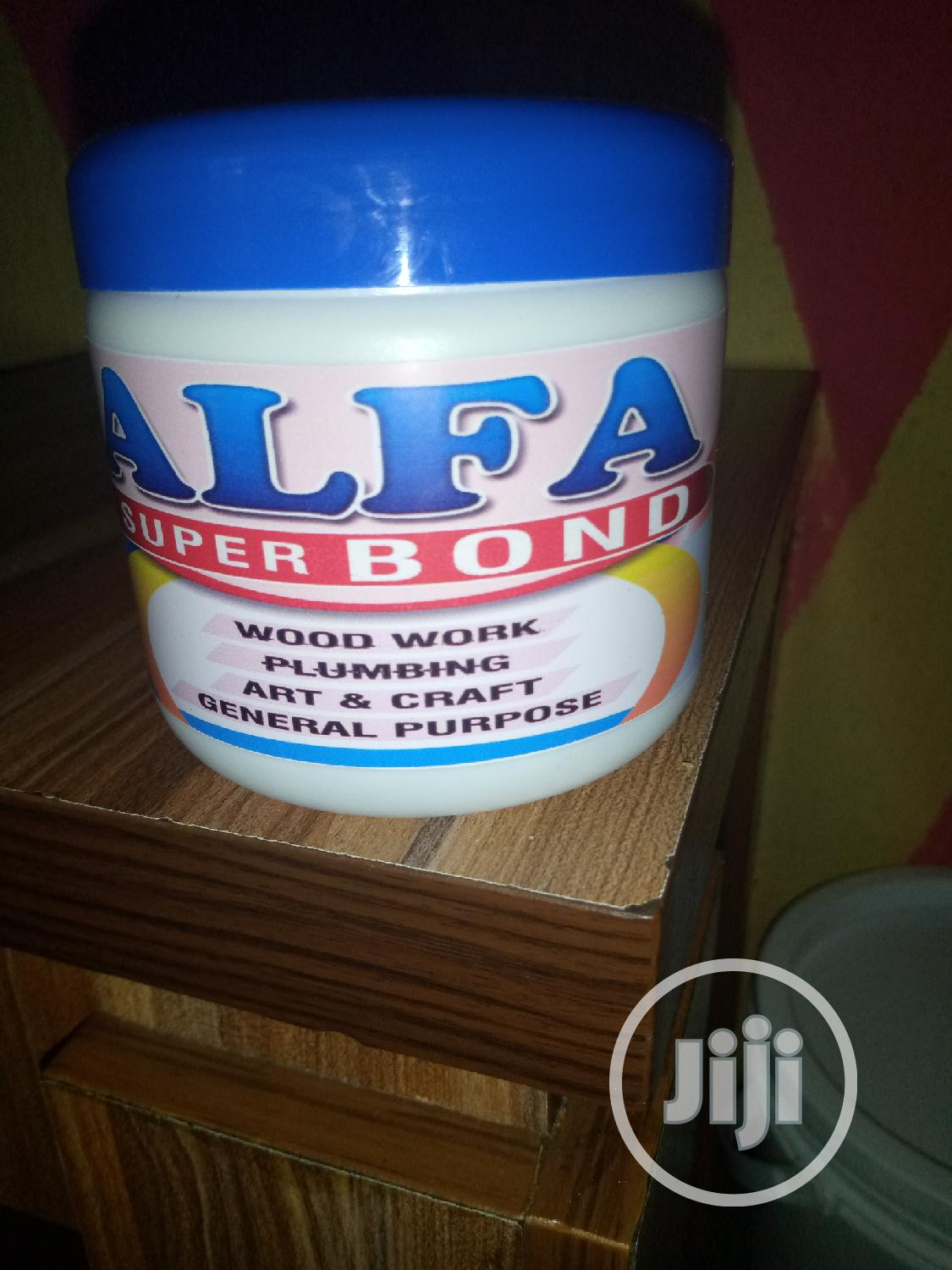 Archive: Wall Paper Glue