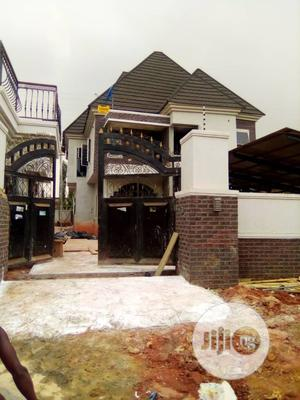 7 Bedroom Duplex With Palour   Houses & Apartments For Sale for sale in Delta State, Oshimili South