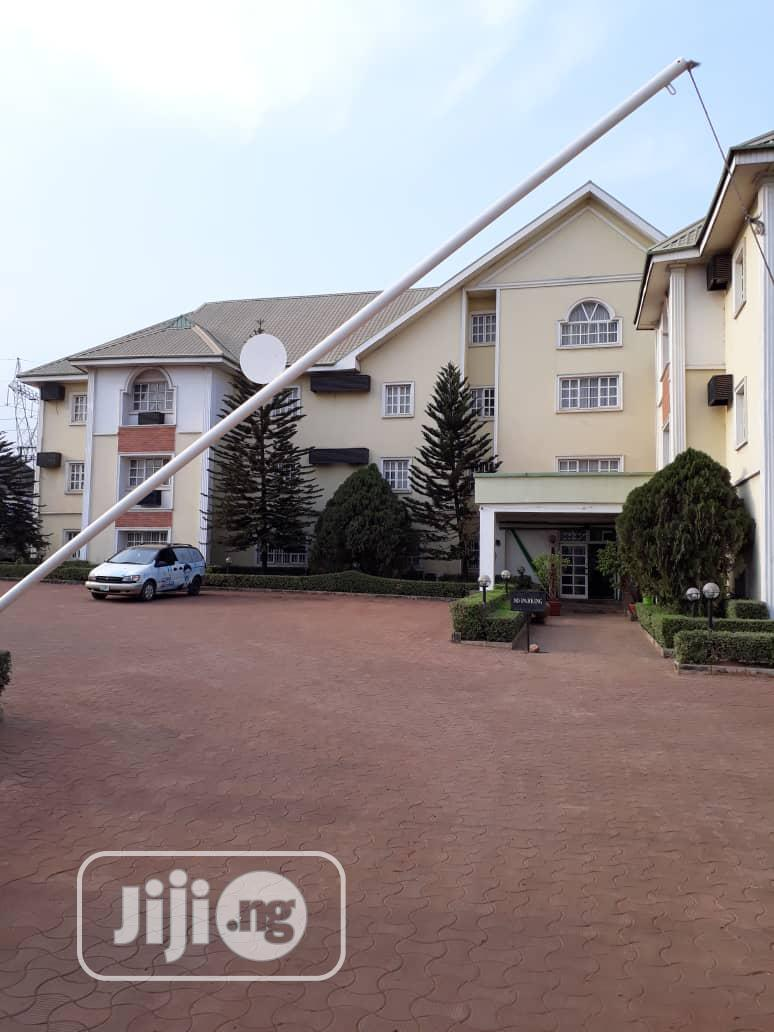 Hotel For Sale In Awka, The Capital City Of Anambra State | Commercial Property For Sale for sale in Awka, Anambra State, Nigeria