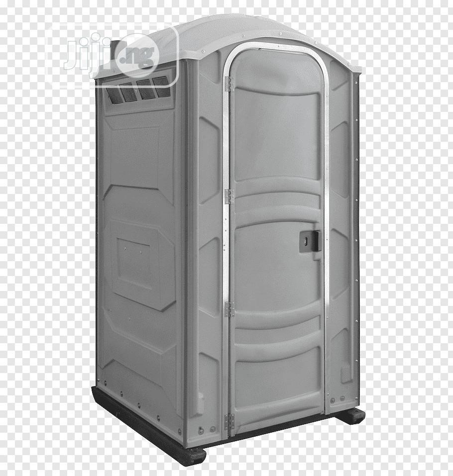 Best Sanitary Mobile Toilets