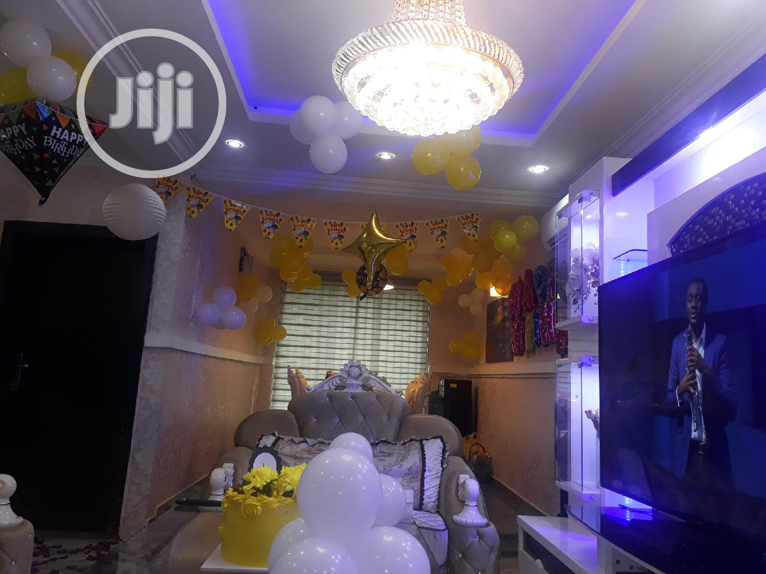 Suprise Birthday Party | Party, Catering & Event Services for sale in Gbagada, Lagos State, Nigeria