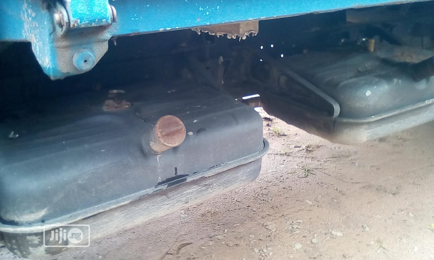 Pick Up Truck   Trucks & Trailers for sale in Aba North, Abia State, Nigeria