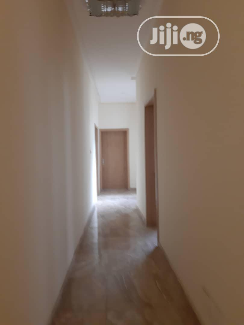 Lease: 3 Bedroom Flat With Bq at Waterfront Banana Island | Houses & Apartments For Rent for sale in Ikoyi, Lagos State, Nigeria