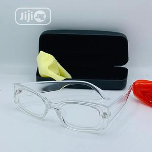 Fendi Glasses for Men's   Clothing Accessories for sale in Lagos State, Lagos Island (Eko)