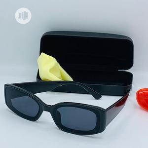Fendi Sunglass for Men's   Clothing Accessories for sale in Lagos State, Lagos Island (Eko)
