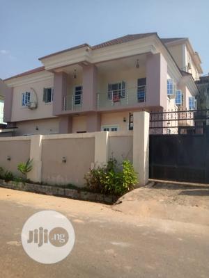 4bedromm Duplex in Golf Estate   Houses & Apartments For Sale for sale in Enugu State, Enugu