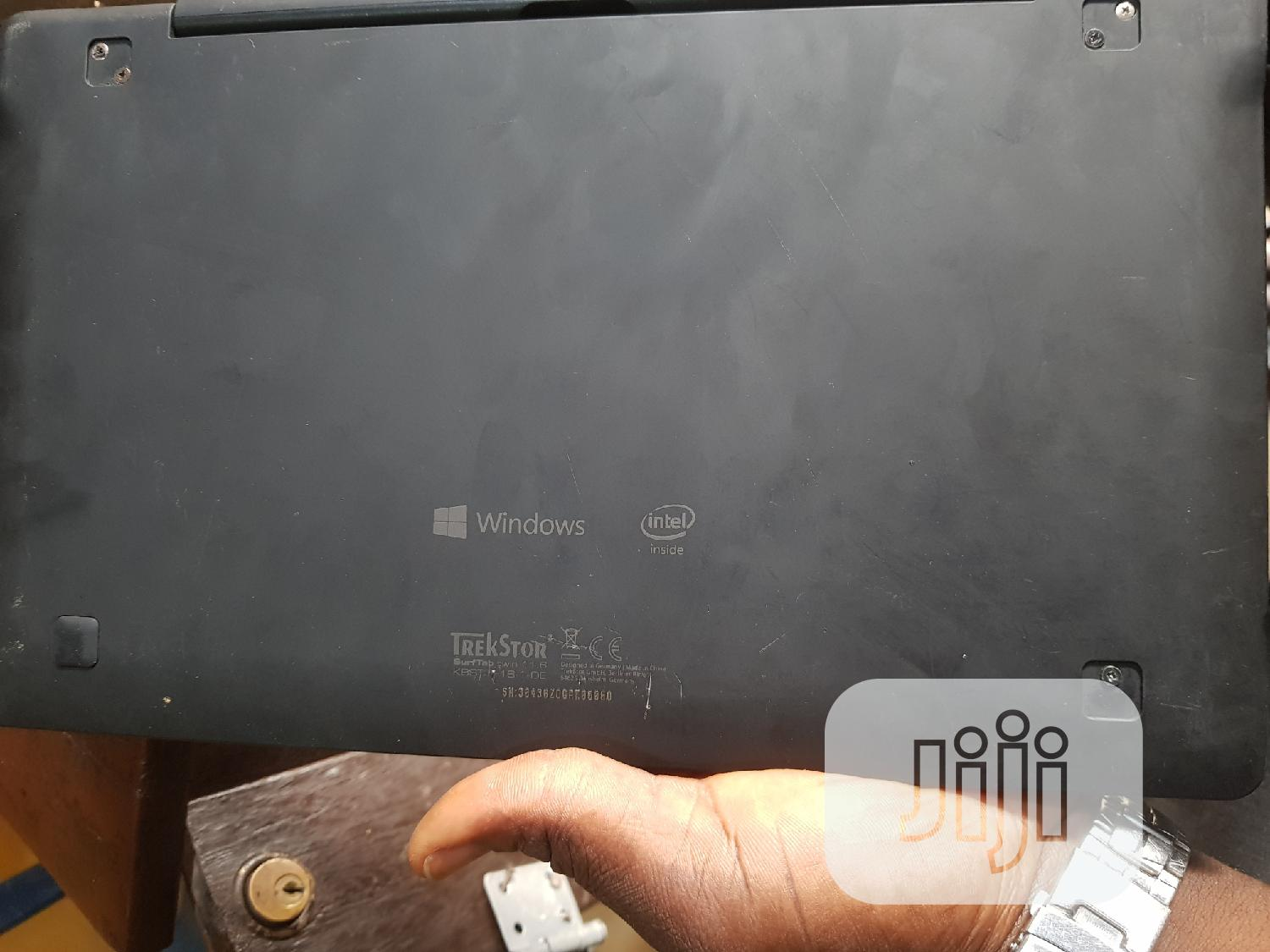 Laptop 2GB Intel Core 2 Duo SSHD (Hybrid) 32GB | Laptops & Computers for sale in Ikeja, Lagos State, Nigeria