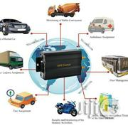 Car Tracking GPS | Automotive Services for sale in Edo State, Benin City