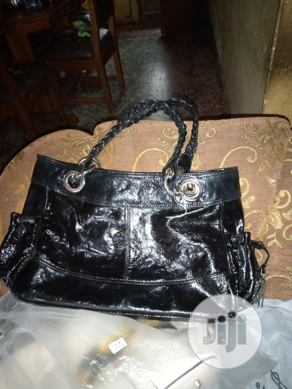 Archive: Quality Designer's Handbag