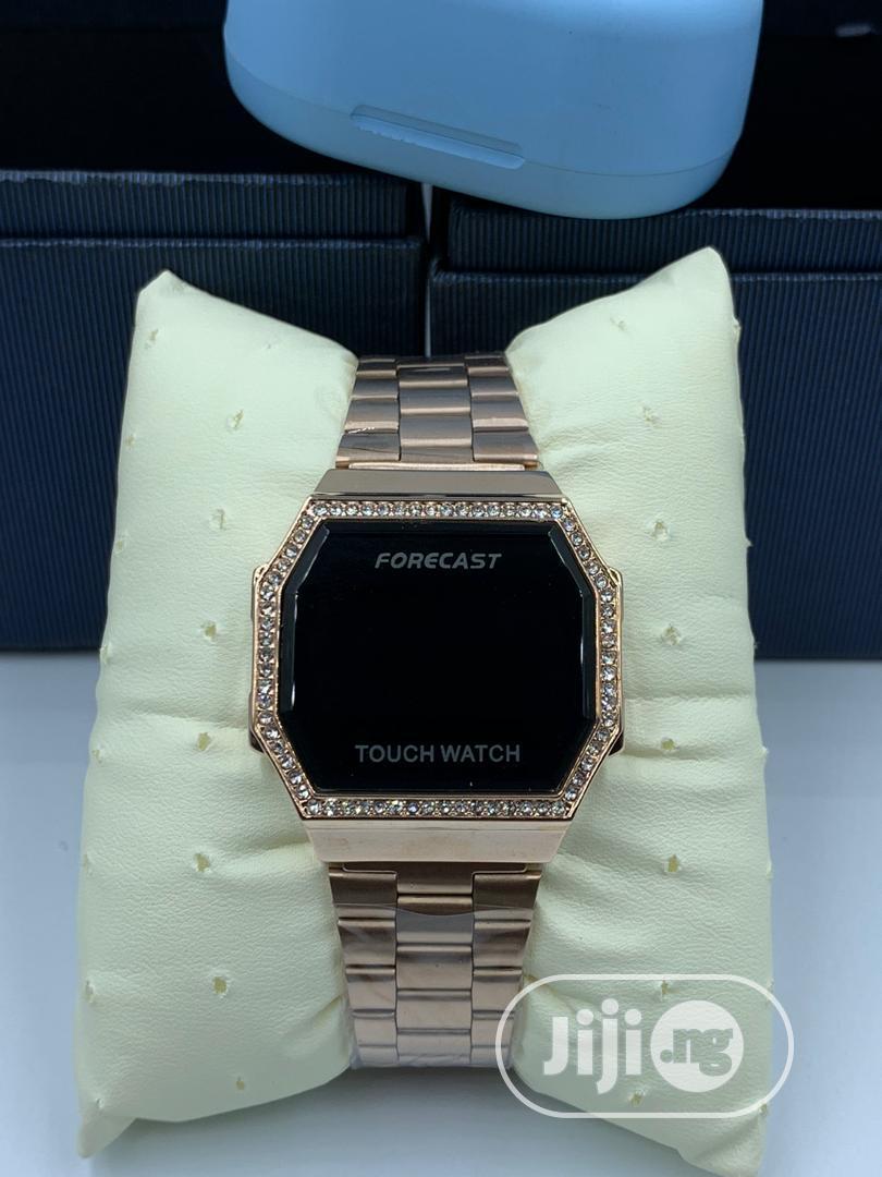 Luxury Casio Watches | Watches for sale in Lagos Island (Eko), Lagos State, Nigeria