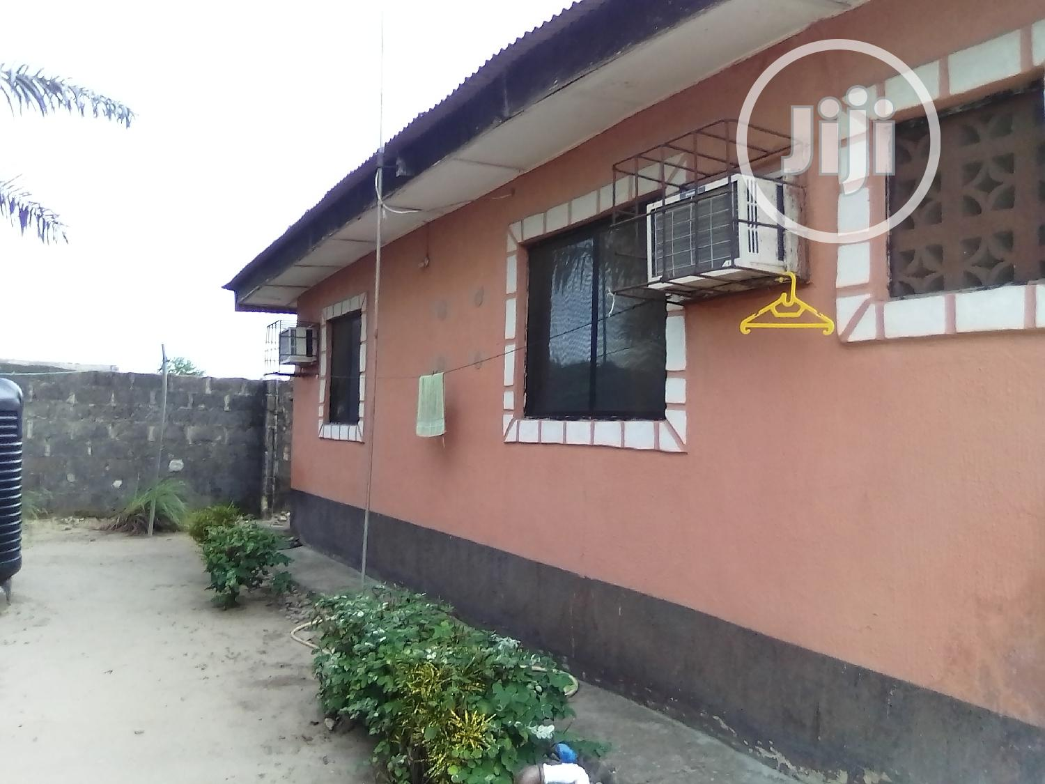 Registered Survey Plan, Deed Of Agreement, | Houses & Apartments For Sale for sale in Badagry, Lagos State, Nigeria