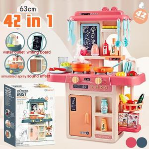 Kitchen Set for Children | Toys for sale in Lagos State, Lekki