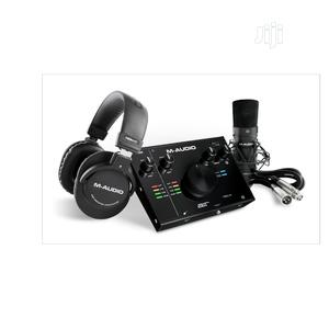 M-Audio Air | Audio & Music Equipment for sale in Lagos State, Ojo