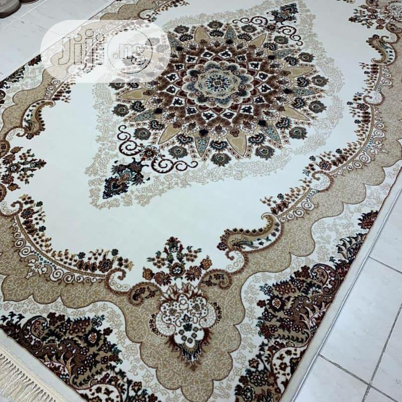 Persain Rug   Home Accessories for sale in Ojo, Lagos State, Nigeria